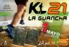 K21 La Guancha