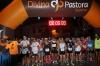 El plazo de inscripción de la 'II 8KM Garachico-Divina Pastora Seguros' se abre este sábado