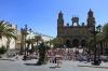 El Ayuntamiento de Las Palmas de Gran Canaria anuncia la apertura de las inscripciones de la LPA Trail