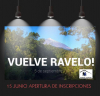 X Edición de la Carrera de Montaña de Ravelo