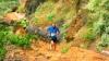 Pajarote Trail 2015