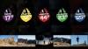 The North Face® Transgrancanaria® cierra las inscripciones de las cinco modalidades de carrera en tiempo récord