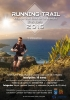 I Running-trail Villa de San Juan de la Rambla (20 de junio)