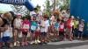 Clasificaciones XI Cross San Benito Los Realejos 2015