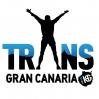 La Transgrancanaria, clave del éxito de los ganadores Ultra-Trail World Tour