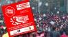 La 1ª carrera Ponle Freno Canarias se celebra el 19 de diciembre en Adeje